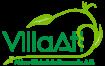 Villa Atl